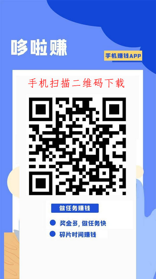 mmexport1589794481868.jpg