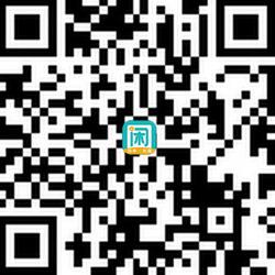 1583630349803.jpg