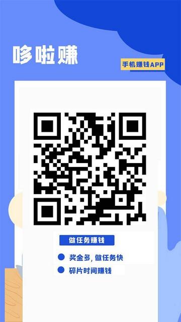 mmexport1623403748069.jpg
