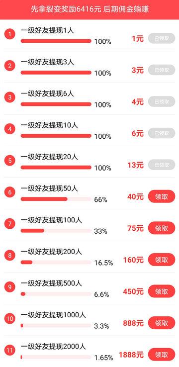 Screenshot_20210829_201525_com.yjhb.android.sbz.jpg