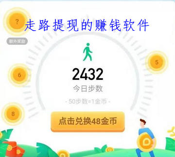 src=http___www.changchenghao.cn_wp-content_uploads_2020_07_7867283a-75a9-42bc-b6e4-3e038e41382c.jpg_x96866&refer=http___www.jpg